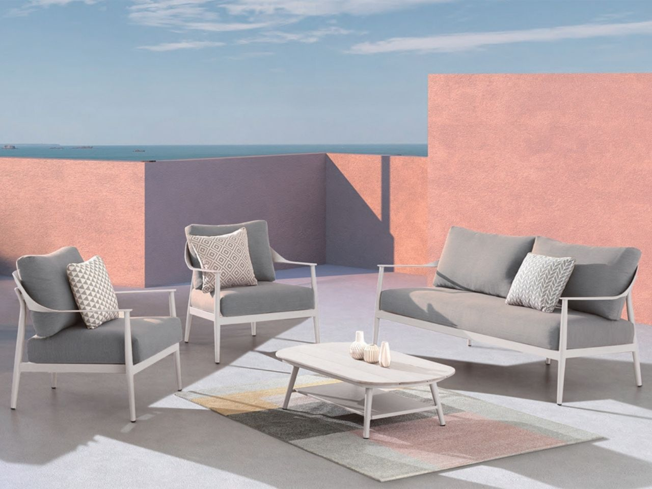 Come-arredare-un-terrazzo-5-idee